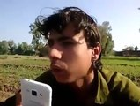 Funny Pathan Speaking Funny Urdu and Pashto Mix _ Funny Call Prank 2016 _ Funny Call to Mobilink