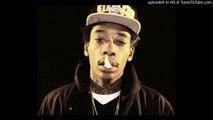 Wiz Khalifa   Banger Ft  Ty Dolla $ign Wiz Khalifa   28 Grams