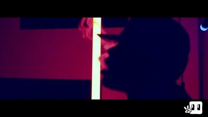 Snel Carter - Thug Love