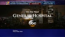 General Hospital 6-29-16 Preview