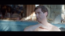 Thomas Middleditch, Adam Pally In 'Joshy' Trailer