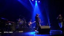 Concours emergence Musique Martinique