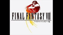 My Top 50 RPG Battle Themes #27: Final Fantasy VIII - Force Your Way