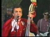 Ray Campi - Rockabilly Music Tonight