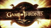 Game of Thrones (HBO) (SEASON 6) Episode 10 'The Winds of Winter' TV Review