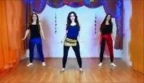 Leaked dance on Desi Look Dance latest songs top hot viral best indian hindi urdu punjabi hindi songs hindi songs bollywood songs punjabi songs movies songs trending songs mujra dance Hot songs bollywood songs punjabi songs movies songs trending songs