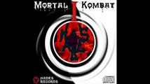 Mortal Kombat 1 - 29. Noua Ordine & Criptik - Cuvantul Magic