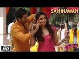 """Samjhawan"" Song from Humpty Sharma Ki Dulhania | Varun Dhawan and Alia Bhatt"