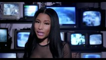 Chris Brown - Missing Your Love (Official Music Video) ft. Nicki Minaj, Rich Homie Quan