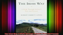 Free Full PDF Downlaod  The Irish Way A Walk Through Irelands Past and Present Full Ebook Online Free