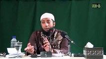 PUASA - dulu saya pernah meninggalkan shalat apakah memang ada hukum shalat bisa kita ganti dimasa sekarang seperti menggati puasa ramadhan