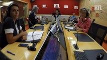 """Seuls """"la CFDT et Gattaz"""" soutiennent la loi Travail pour Jean-Claude Mailly"""