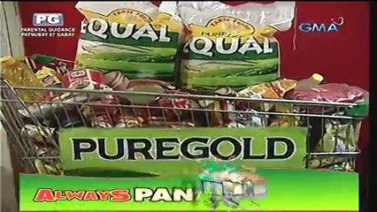 Eat Bulaga - June 29, 2016_3