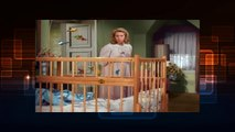 Bewitched Se02 EP04