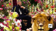 DJ Khaled Drops 'I Got the Keys' ft Jay Z and Future