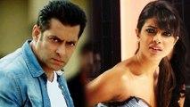 Priyanka Chopra REACTS To Salman Khan Raped Woman Controversy