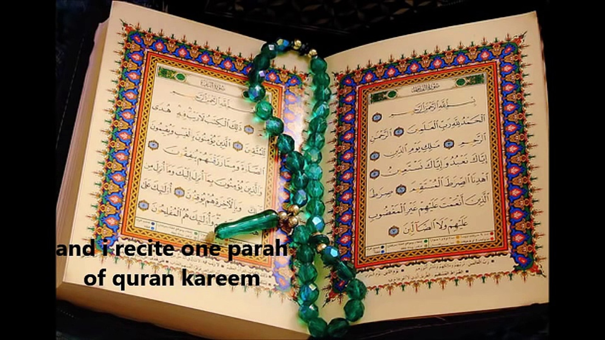 My Ramadan Routine + Ramadan Diet plan