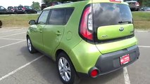 2014 Kia Soul Denver, Lakewood, Wheat Ridge, Englewood, Littleton, CO LK082