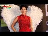 PORN STAR Sunny Leone HAPPY to Hosting 'Splitsvilla' Season 7