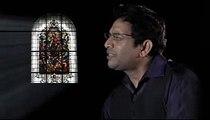 Govai - Konkani Song - Jose Rod