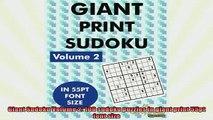 Read 16x16 Giant Sudoku: 50 Giant Sudoku Puzzles Volume 2