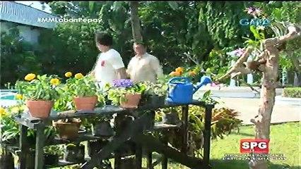 Magkabilang Mundo - June 29, 2016_2