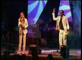 Al son d'Elx 2010 - Sábado - 25 - Orquesta Croma Latina