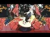 Trailer japonais de l'adaptation au cinéma de 1988 d'Akira
