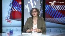 Sylvie Mochet, DRH - détecter les compétences cachées grâce au numérique