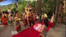 Pair of Kings - S1 E1 - Return of the Kings