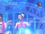Meguru Koi no Kisets[Music Fighter-070713]*C-ute