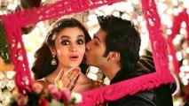 Badlapur | Varun Dhawan, Divya Dutta HOT Kissing Scene / Lip Lock in Badlapur Movie!