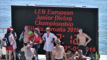 European Junior Diving Championships - Rjeka 2016 (19)