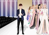 SPICE COUTURE - HAUTE COUTURE SUMMER 2014 FASHION SHOW