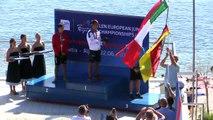 European Junior Diving Championships - Rjeka 2016 (20)