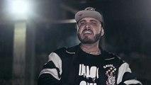 Rarefeito - Pedro Lopes (Street Video Oficial)