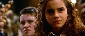 film Harry Potter 4 et la coupe de feu