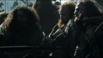 Game of Thrones - Extrait de Battle of the Bastards (vo)