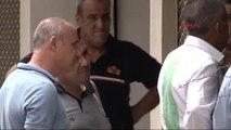 İzmir Suriyeli İşçi Asansör Kazasında Can Verdi