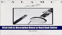 Read IMD ARPEGES VOLTA J.M. - LA CLARINETTE BASSE Méthode et pédagogie Bois Clarinette  Ebook Free