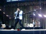 Concert liévin 037
