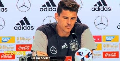 Gomez: ''Bu durumdan Türkiye etkilenecek''