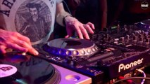 Boiler Room Paris x Dailymotion with DJ Deeon