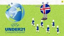 Expliquez-nous... le football islandais