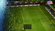 UEFA 79-80 Nantes -Valence CF & Nottingham Forest -Ajax [PES 2013]