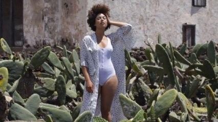Teaser - Numéro Cactus - Paulette Magazine