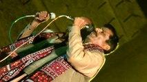 Musical Night Song TDPC 8th Cholistan Jeep Rally 15-17 Feb 2013 Cholistan Bahwalpur Pakistan