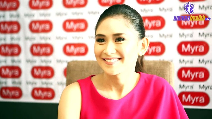 Sarah G speaks up about health condition