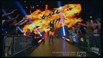 720pHDTV TNA iMPACT Wrestling 2016.06.28 Gail Kim vs Sienna For The Knockouts Championship