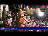 Full mehfil e naat by Muhammad umair zubair qadri